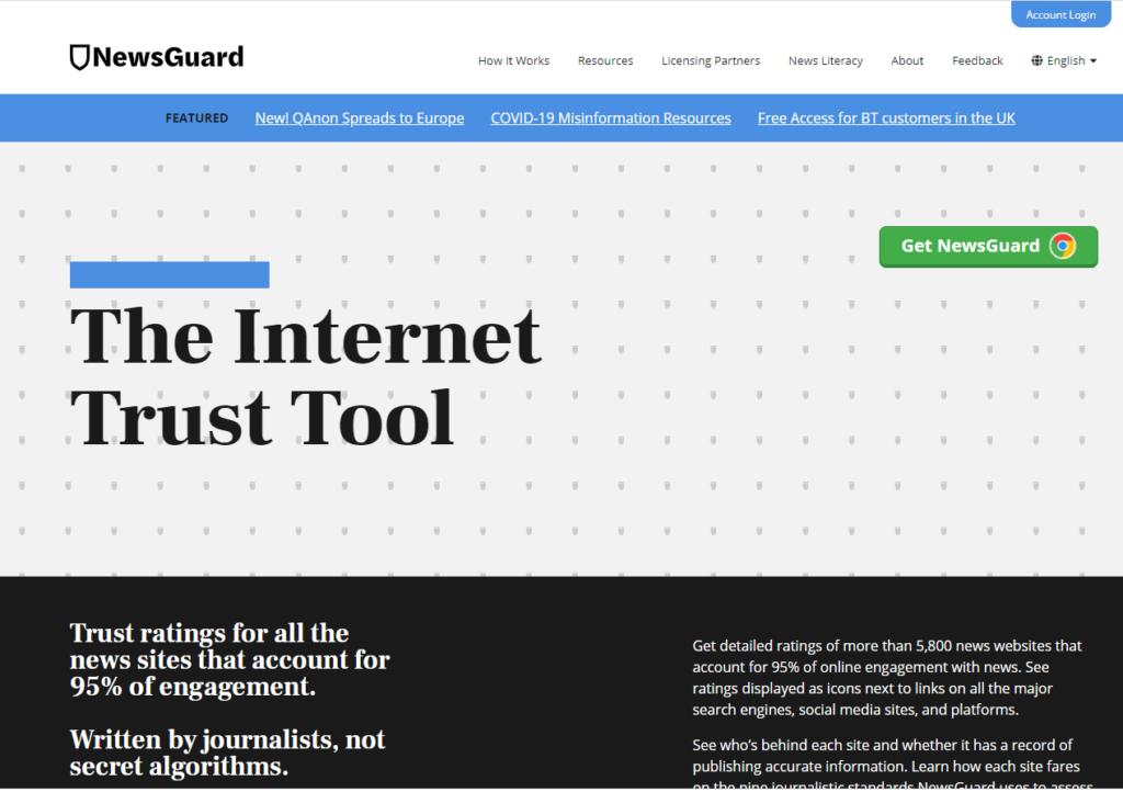 newsguard-top
