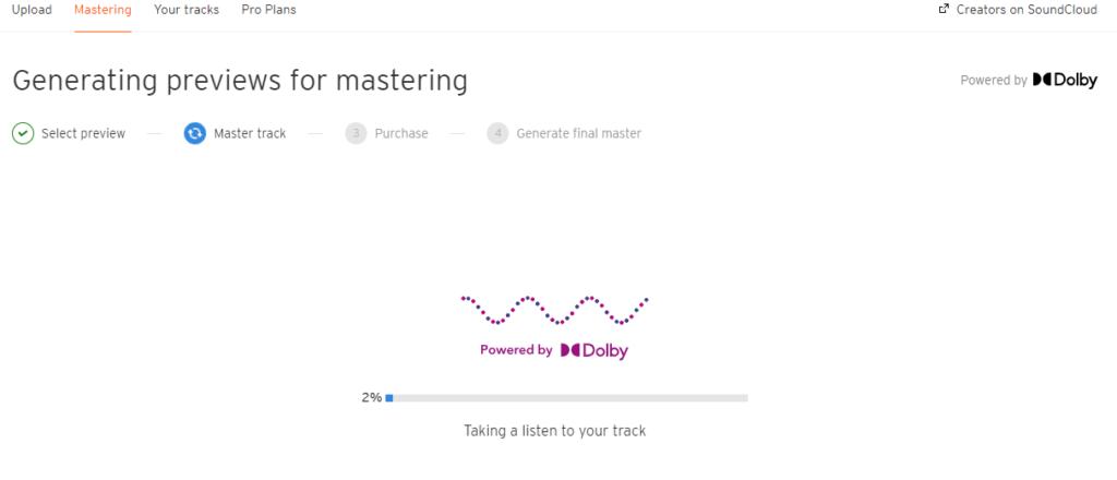 soundcloud-mastering03