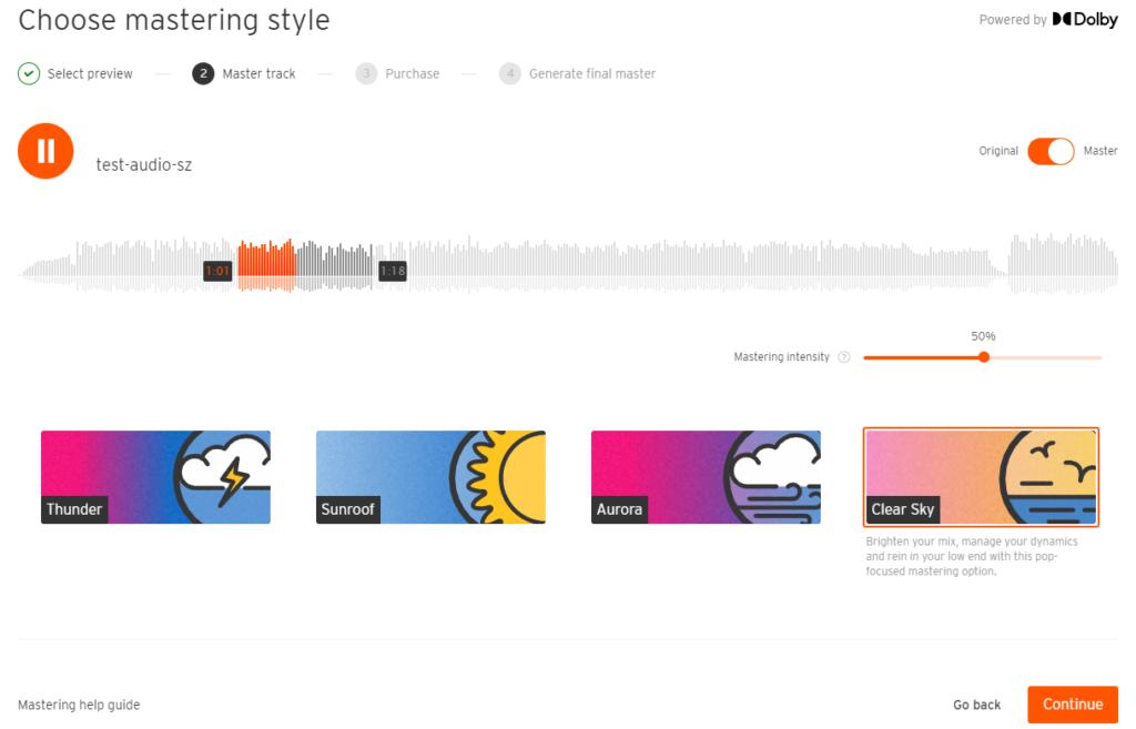 soundcloud-mastering04