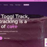 toggltrack_top