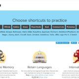 shortcutFoo_top